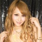RAN|GINGIRA☆TOKYO~ギンギラ東京~ - 新宿・歌舞伎町風俗