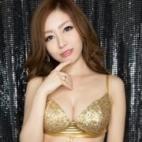 NANA|GINGIRA☆TOKYO~ギンギラ東京~ - 新宿・歌舞伎町風俗