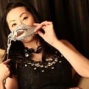 吉川 ひな | 女豹 - 札幌・すすきの風俗