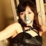 「北海道ふっこう割引!3千円引!」10/22(月) 00:04 | 女豹のお得なニュース