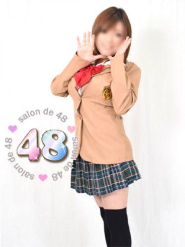 みれい|Salon de 48 (サロンド48) - 大塚・巣鴨風俗