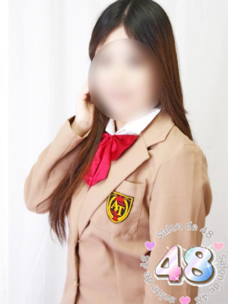 じゅり(サロンド48)のプロフ写真1枚目