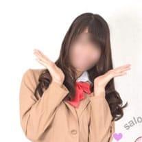 みさき | サロンド48 - 大塚・巣鴨風俗