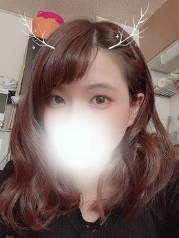 体験入店みゆ | acqua~アクア~ - 横須賀風俗