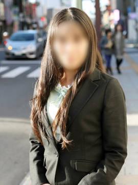 さつき|西川口アデージョ熟女店で評判の女の子