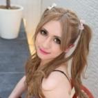 彩乃彩|ニューハーフ性感 ~艶嬢 新宿歌舞伎町店~ - 新宿・歌舞伎町風俗