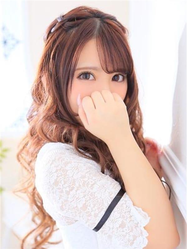 りぼん【SP+VIP可能】(Sherbet)のプロフ写真1枚目
