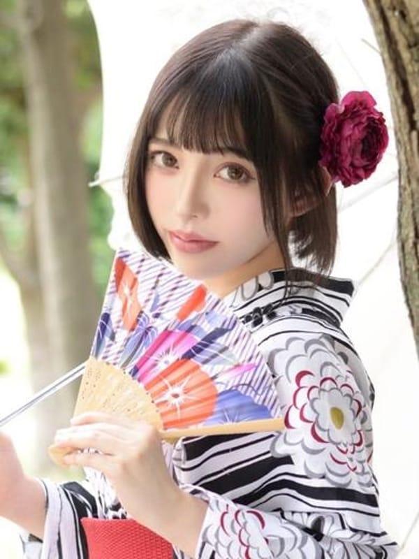 ティアラ【AV女優】