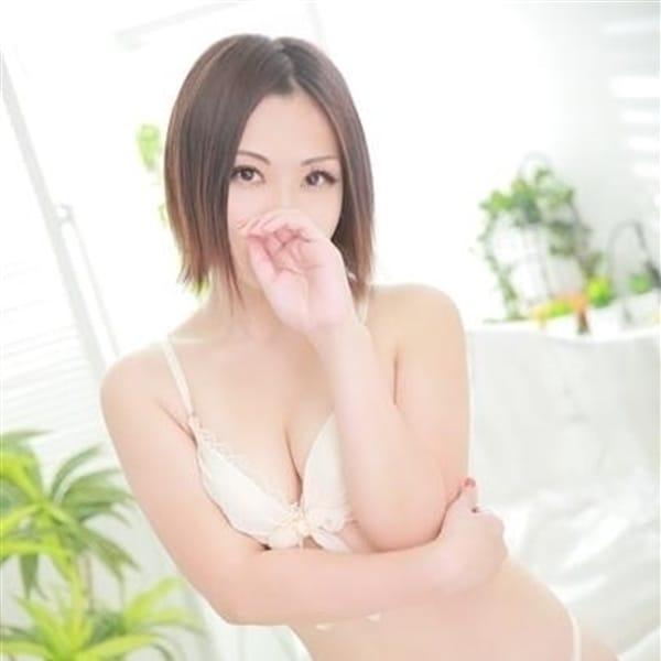 なつ【愛嬌抜群】 | Sherbet(広島市内)