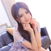 「AV女優速報♪」12/11(火) 21:47 | Sherbetのお得なニュース