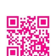 「無料メルマガ登録で激アツ割引!!」07/16(火) 10:30 | Sherbetのお得なニュース
