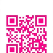 「無料メルマガ登録で激アツ割引!!」09/24(金) 14:08   Sherbetのお得なニュース