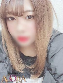 美巨乳Fカップちさと | AGORA - 広島市内風俗