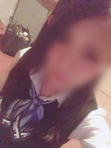 黒髪未経験OL ゆい|AGORA - 広島市内風俗