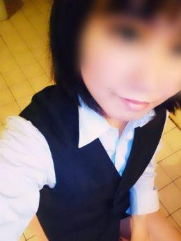 黒髪ロリ系 かすみ | AGORA - 広島市内風俗
