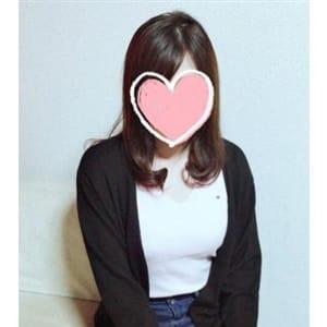 みれい【☆現役エロナース☆】