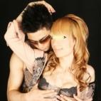 毬|愛秘 - 横浜風俗