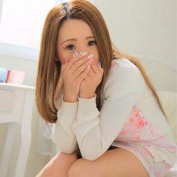 リカ SSSSS級美女 | 愛人援女 盛岡店 - 盛岡風俗
