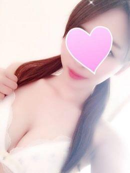 ゆい☆癒し系美女 | air宮崎店 - 宮崎市近郊風俗
