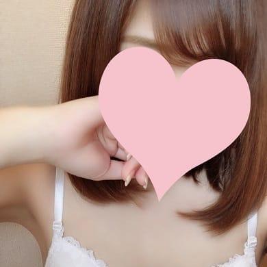 あかり【当店No.1アイドル】 | air宮崎店(宮崎市近郊)
