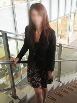 北川 | かわいい熟女&おいしい人妻 赤羽店 - 日暮里・西日暮里風俗