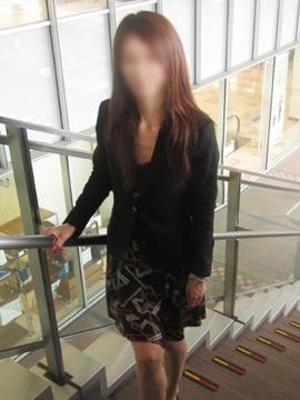 北川|かわいい熟女&おいしい人妻 赤羽店で評判の女の子