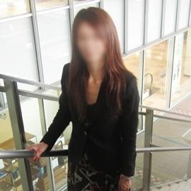 「10月20日(木)かわいい熟女&おいしい人妻情報!!!」09/09(日) 15:02 | かわいい熟女&おいしい人妻 赤羽店のお得なニュース