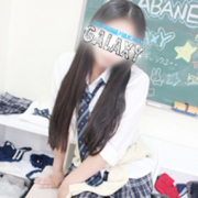 柴田|赤羽GALAXY - 池袋風俗