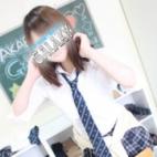 泉川さんの写真