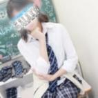 砂子さんの写真