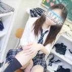 須田|赤羽GALAXY - 池袋風俗