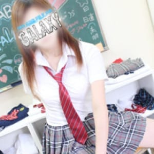 江上【☆THE!!純粋美少女☆】 | 赤羽GALAXY(池袋)