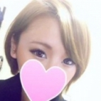アユ|赤坂SEASON - 六本木・麻布・赤坂風俗
