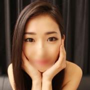 ヒメ|赤坂SEASON - 六本木・麻布・赤坂風俗