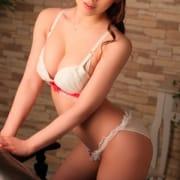カレン|赤坂SEASON - 六本木・麻布・赤坂風俗
