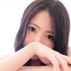 リラ|赤坂SEASON - 六本木・麻布・赤坂風俗