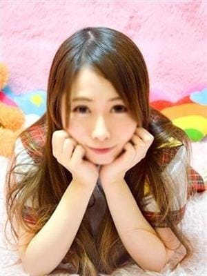 あいく|★アイドル発掘!?にゃんにゃん素人専門店★AKIBAあいどる宅急便 - 上野・浅草風俗