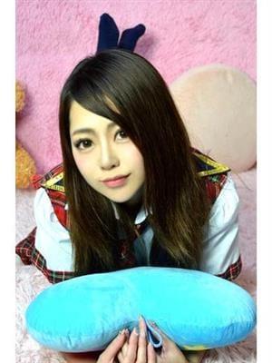 ななお|★アイドル発掘!?にゃんにゃん素人専門店★AKIBAあいどる宅急便 - 上野・浅草風俗