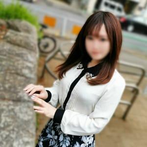 つらら【S系小柄Eカップ美少女♪】   かりんとアキバ(上野・浅草)
