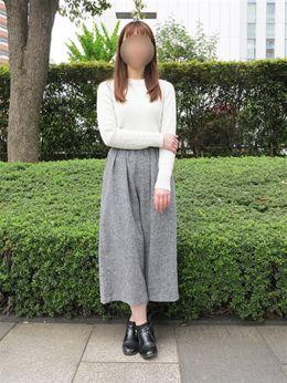 まや   かりんと秋葉原 - 上野・浅草風俗