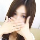 りな【VIP】|HoneyPlus - 梅田風俗