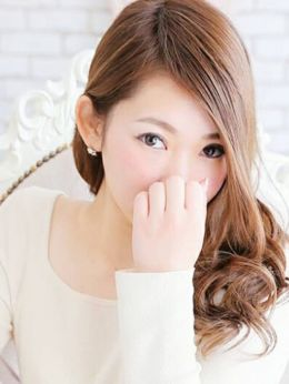 るい | HoneyPlus V.I.P - 梅田風俗