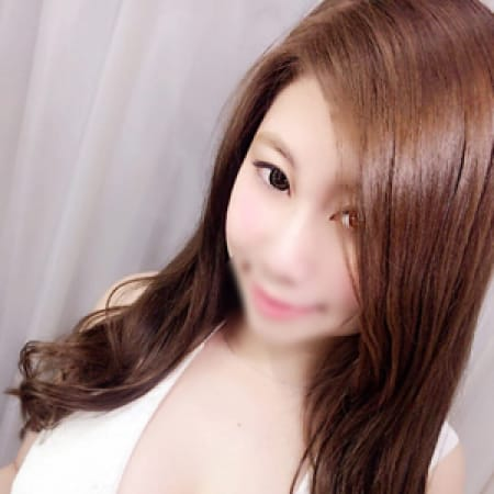 「♬フリーオールタイムOK ♬」02/20(火) 17:49 | HoneyPlus V.I.Pのお得なニュース