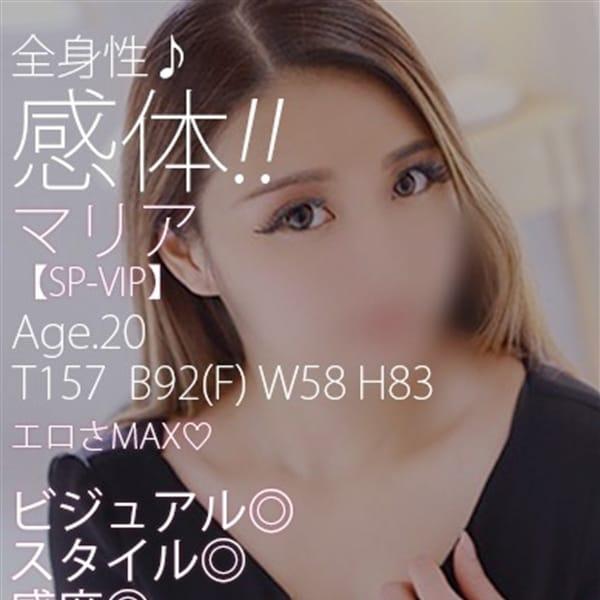 マリア【SP-VIP】【変態★感度★MAX??】 | 英乃國屋(松山)