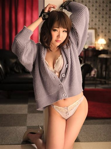 蜜岡すずね|ALWAYS(オールウェイズ) - 横浜風俗