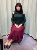 かおり|妻天 尼崎店でおすすめの女の子