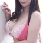 Asamiさんの写真