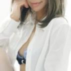 Arisaさんの写真
