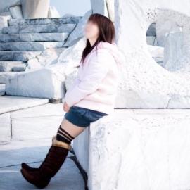 けい フレッシュルーム アミー - 福山風俗