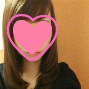 スズ 秘密のアルバイト   Mirano-Stage(ミラノステージ)(福井市近郊)